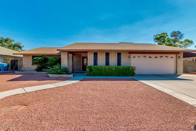 4201 W Helena Drive, Glendale, AZ 85308 (MLS #6151362) :: neXGen Real Estate