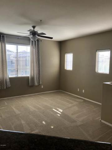 1250 S Rialto #29, Mesa, AZ 85209 (MLS #6151414) :: The J Group Real Estate | eXp Realty