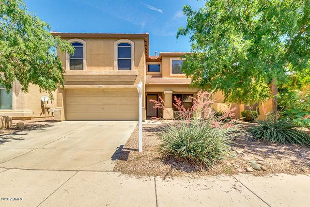 12466 W El Nido Lane, Litchfield Park, AZ 85340 (MLS #6151450) :: NextView Home Professionals, Brokered by eXp Realty