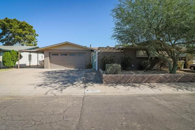 5615 N 48TH Lane, Glendale, AZ 85301 (MLS #6151480) :: neXGen Real Estate