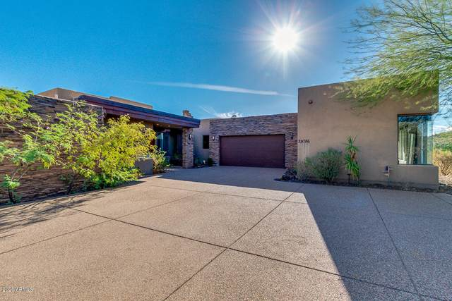 39786 N Serenity Place, Peoria, AZ 85383 (MLS #6151526) :: My Home Group