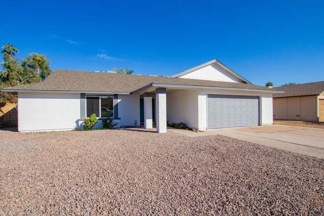 10233 N 46TH Drive, Glendale, AZ 85302 (MLS #6151602) :: NextView Home Professionals, Brokered by eXp Realty