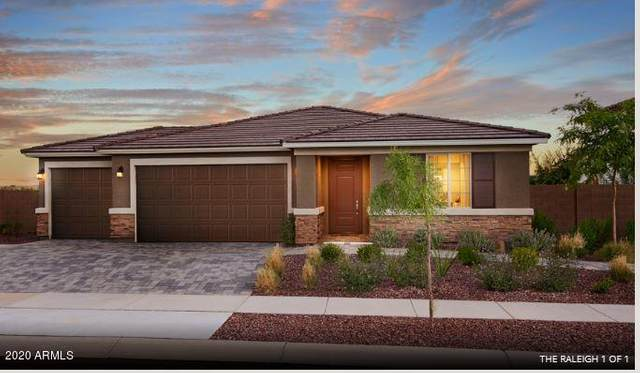 22471 E Russet Road, Queen Creek, AZ 85142 (MLS #6151635) :: Scott Gaertner Group