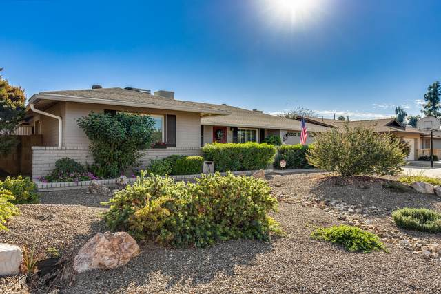 2917 W Northview Avenue, Phoenix, AZ 85051 (MLS #6151656) :: NextView Home Professionals, Brokered by eXp Realty