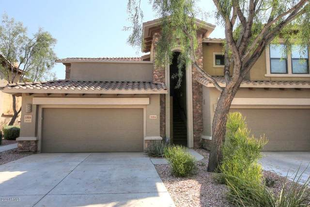 Phoenix, AZ 85054 :: Walters Realty Group