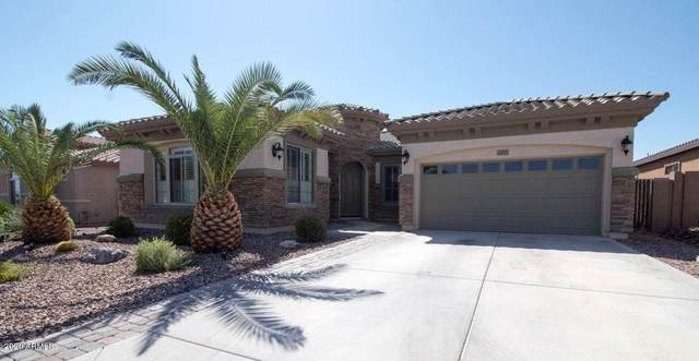 19227 W Pasadena Avenue, Litchfield Park, AZ 85340 (MLS #6151753) :: BVO Luxury Group
