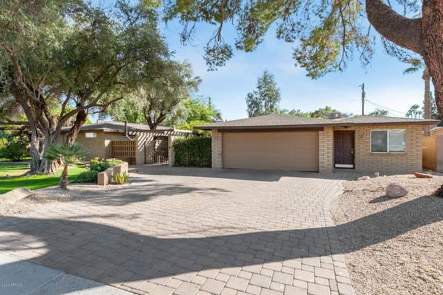1559 W Butler Drive, Phoenix, AZ 85021 (MLS #6151807) :: My Home Group