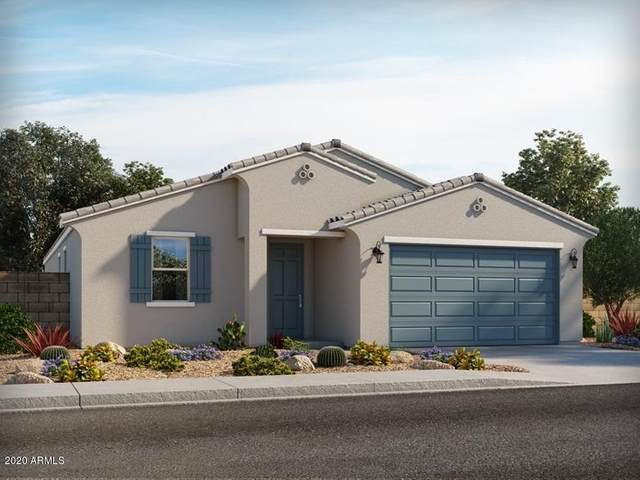 12630 W State Court, Glendale, AZ 85307 (MLS #6151809) :: My Home Group