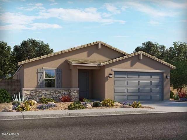 12565 W State Court, Glendale, AZ 85307 (MLS #6151811) :: My Home Group