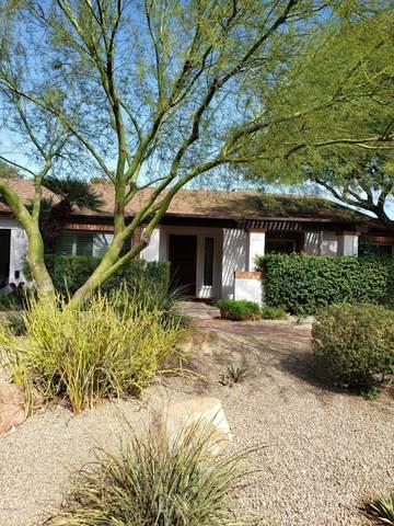 2322 E Cholla Street, Phoenix, AZ 85028 (MLS #6151969) :: Sheli Stoddart Team | M.A.Z. Realty Professionals