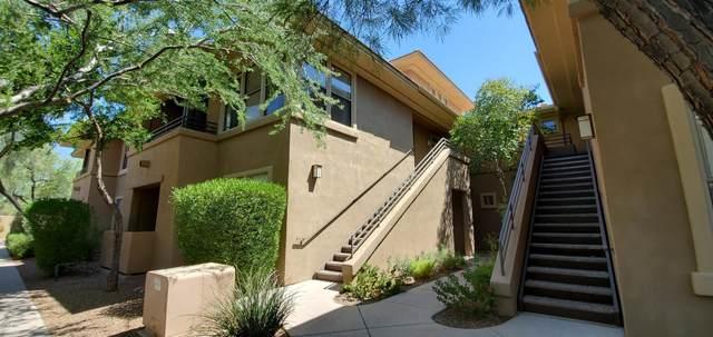 20100 N 78TH Place #2181, Scottsdale, AZ 85255 (MLS #6152072) :: Dijkstra & Co.