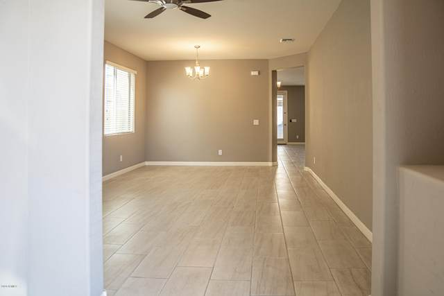 1022 W Ivyglen Street, Mesa, AZ 85201 (MLS #6152128) :: My Home Group