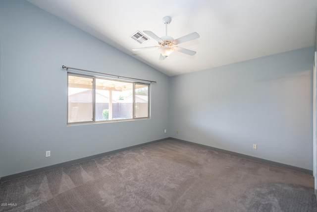 15209 W Elko Drive, Surprise, AZ 85374 (MLS #6152185) :: Maison DeBlanc Real Estate