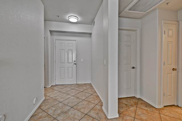 435 W Rio Salado Parkway #333, Tempe, AZ 85281 (MLS #6152230) :: Arizona 1 Real Estate Team
