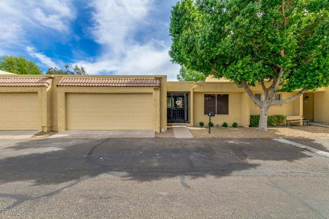 6225 N 21ST Drive, Phoenix, AZ 85015 (MLS #6152275) :: TIBBS Realty