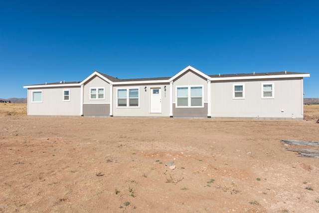 2860 W Black Rock Road, Paulden, AZ 86334 (MLS #6152304) :: Keller Williams Realty Phoenix