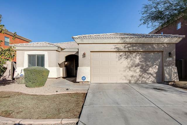 7223 S 13TH Way, Phoenix, AZ 85042 (MLS #6152312) :: Scott Gaertner Group