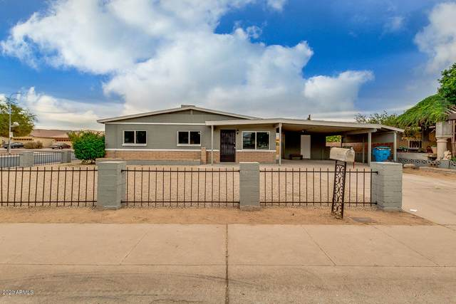 1701 W Wayland Drive, Phoenix, AZ 85041 (MLS #6152329) :: Scott Gaertner Group