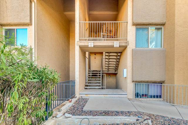 18811 N 19TH Avenue #1006, Phoenix, AZ 85027 (#6152514) :: AZ Power Team | RE/MAX Results