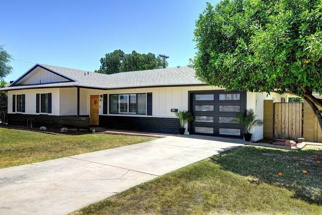 8241 E Cambridge Avenue, Scottsdale, AZ 85257 (MLS #6152693) :: My Home Group