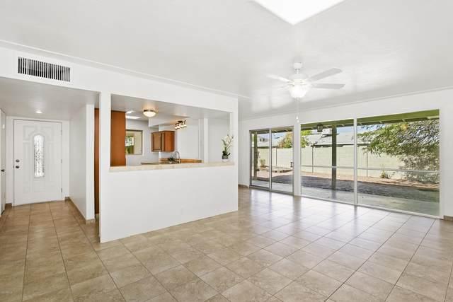 6856 E Windsor Avenue, Scottsdale, AZ 85257 (MLS #6152699) :: Arizona Home Group