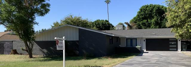 7508 N 6TH Place, Phoenix, AZ 85020 (MLS #6152802) :: CANAM Realty Group
