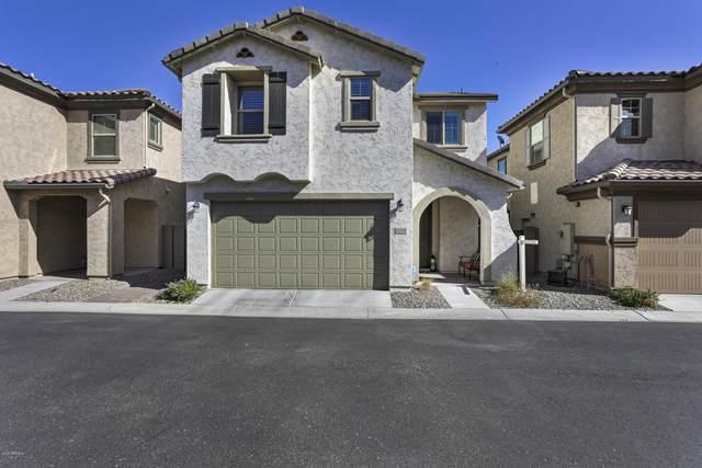 4776 E Tierra Buena Lane, Phoenix, AZ 85032 (MLS #6152826) :: Arizona 1 Real Estate Team
