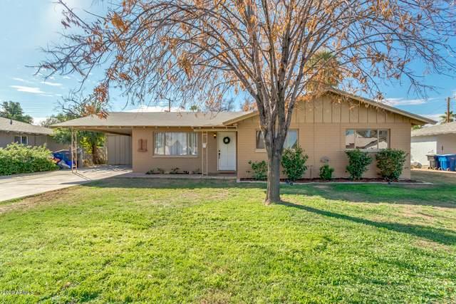 1729 E 1ST Avenue, Mesa, AZ 85204 (MLS #6152899) :: The J Group Real Estate   eXp Realty