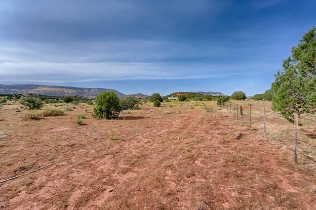 000 Tomahawk Pass A-2, Sedona, AZ 86336 (MLS #6153132) :: Relevate | Phoenix
