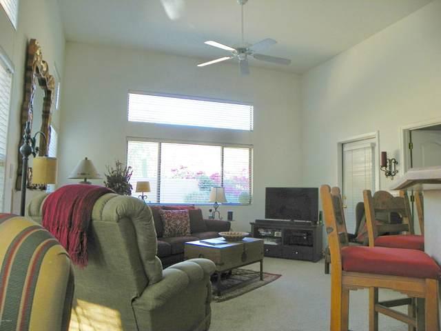 101 E Gary Road, Scottsdale, AZ 85260 (MLS #6153140) :: Homehelper Consultants