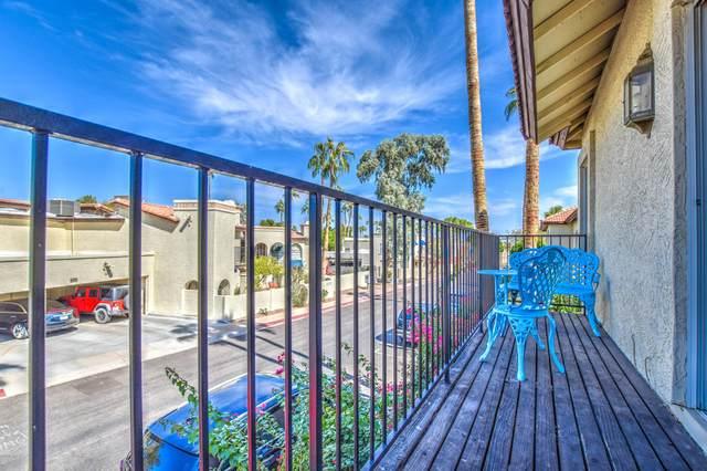 4923 E Hazel Drive #1, Phoenix, AZ 85044 (MLS #6153148) :: Howe Realty