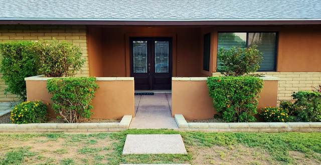 3915 E Yucca Street, Phoenix, AZ 85028 (MLS #6153159) :: Homehelper Consultants