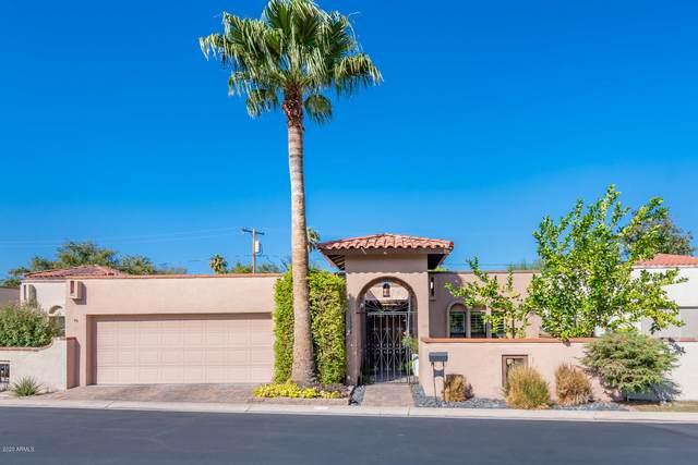1526 E Solano Drive, Phoenix, AZ 85014 (MLS #6153268) :: ASAP Realty