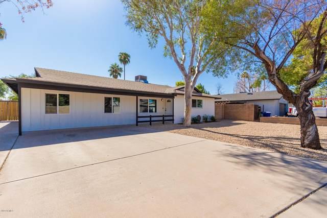 1911 E Pegasus Drive, Tempe, AZ 85283 (MLS #6153294) :: Brett Tanner Home Selling Team