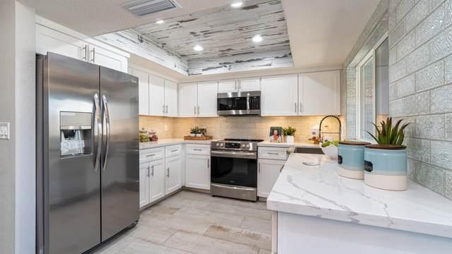 7220 N Via Nueva, Scottsdale, AZ 85258 (MLS #6153617) :: My Home Group