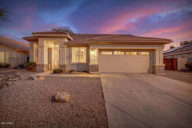 1507 E Robinson Way, Chandler, AZ 85225 (MLS #6153695) :: Arizona Home Group