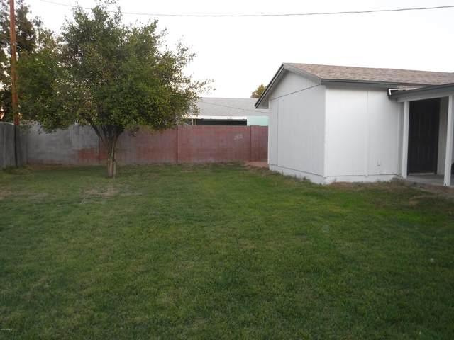 1036 E 10th Avenue, Mesa, AZ 85204 (MLS #6153780) :: Howe Realty