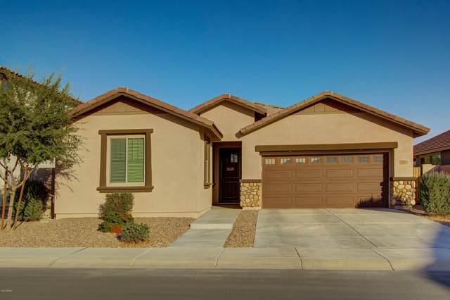 3259 N Loma Vista, Mesa, AZ 85213 (MLS #6154067) :: The Property Partners at eXp Realty