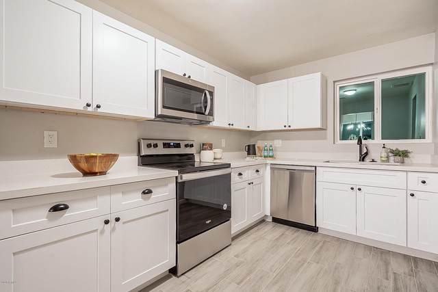 10356 E 1ST Street, Apache Junction, AZ 85120 (MLS #6154189) :: Arizona Home Group