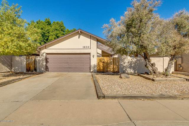 1833 S Cholla, Mesa, AZ 85202 (MLS #6154193) :: BVO Luxury Group