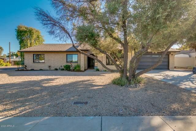 2735 E Cholla Street, Phoenix, AZ 85028 (#6154400) :: AZ Power Team | RE/MAX Results
