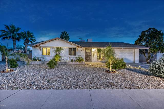 1825 W Mission Lane, Phoenix, AZ 85021 (MLS #6154412) :: The Carin Nguyen Team