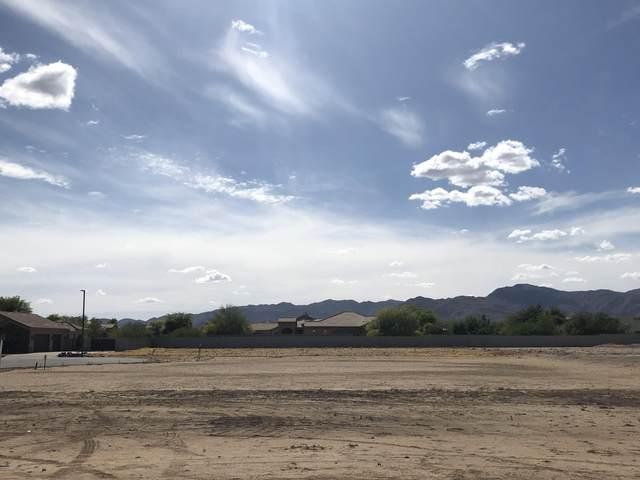 18224 W Rancho Court, Litchfield Park, AZ 85340 (MLS #6154471) :: The Riddle Group