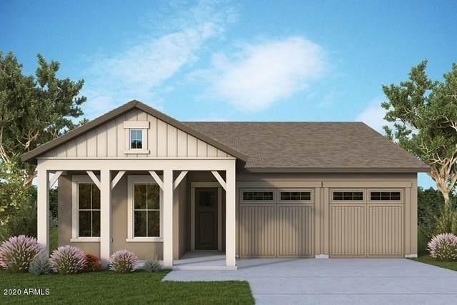 1941 W Yearling Road, Phoenix, AZ 85085 (MLS #6155022) :: Brett Tanner Home Selling Team