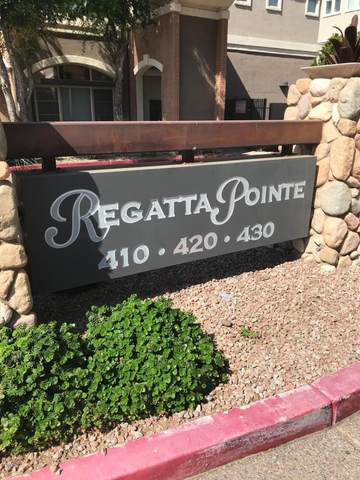 435 W Rio Salado Parkway #205, Tempe, AZ 85281 (#6155070) :: AZ Power Team | RE/MAX Results