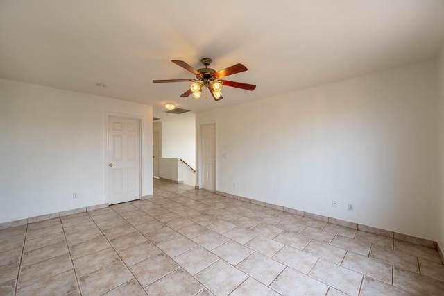 12401 W Jefferson Street, Avondale, AZ 85323 (MLS #6155139) :: Brett Tanner Home Selling Team