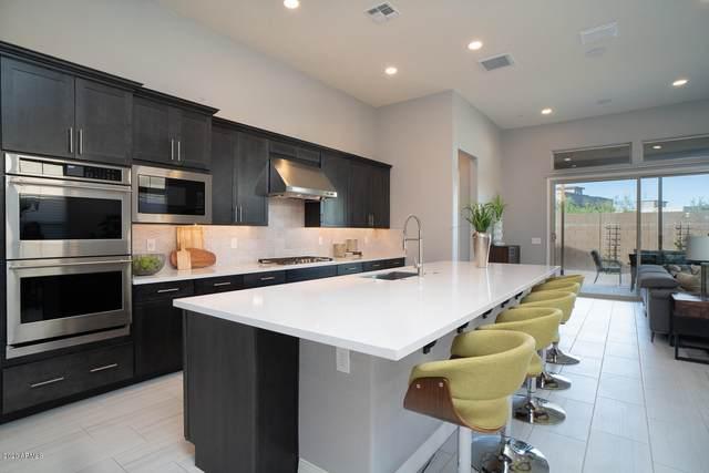 23378 N 74TH Place, Scottsdale, AZ 85255 (MLS #6155229) :: Arizona Home Group