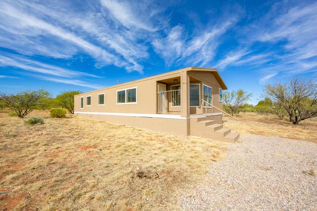 5101 E San Mateo Street, Sierra Vista, AZ 85650 (#6155426) :: AZ Power Team | RE/MAX Results