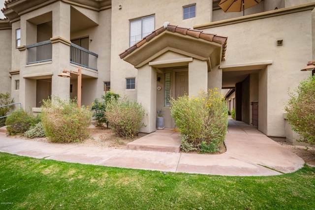 20801 N 90TH Place #245, Scottsdale, AZ 85255 (#6155586) :: AZ Power Team | RE/MAX Results