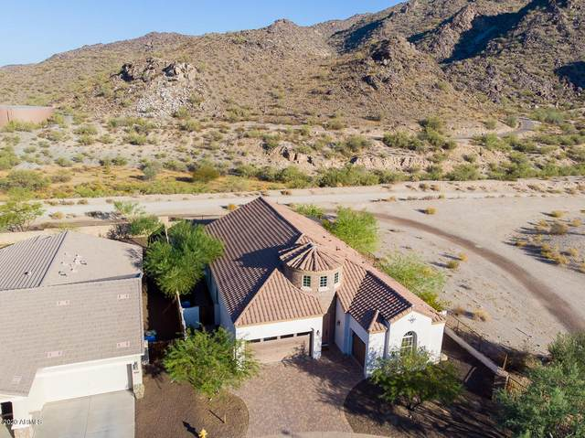 10113 S 6TH Place, Phoenix, AZ 85042 (MLS #6156233) :: TIBBS Realty